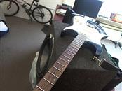 WASHBURN Electric Guitar LYON